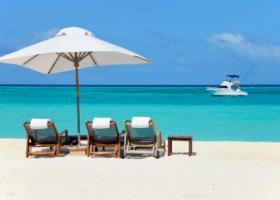 Δυσοίωνα νέα από... αέρος για τον ελληνικό τουρισμό - Γιατί πέφτουν κατακόρυφα οι κρατήσεις - Κεντρική Εικόνα