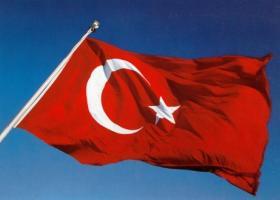 Τουρκία: Η ανάπτυξη θα διαμορφωθεί γύρω στο 7,5%, λέει ο Ερντογάν - Κεντρική Εικόνα
