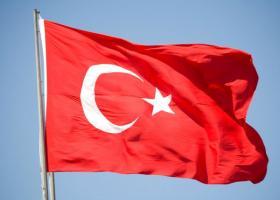 Κυρώσεις-αντίποινα ετοιμάζει η Τουρκία για τις ΗΠΑ - Κεντρική Εικόνα