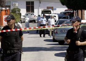Νέα έκρηξη στην Τουρκία - Τουλάχιστον 3 νεκροί  - Κεντρική Εικόνα