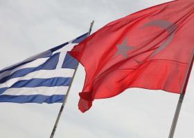 Το πραξικόπημα, η τουρκική οικονομία και  η ανησυχία των ελληνικών ομίλων - Κεντρική Εικόνα
