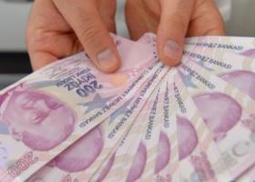 Τουρκία: Κατακρημνίζεται η λίρα – Διακοπή συναλλαγών στο χρηματιστήριο της Κωνσταντινούπολης - Κεντρική Εικόνα