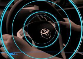 Η Toyota ετοιμάζει μπαταρία στερεάς κατάστασης για ηλεκτροκίνητα οχήματα - Κεντρική Εικόνα
