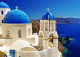 Πέντε γερμανικές εταιρίες αναζητούν νέες συνεργασίες στον τουρισμό - Κεντρική Εικόνα