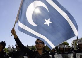 Τουρκία: Ξέσπασμα παγκόσμιας σύρραξης στην περίπτωση διάλυσης του Ιράκ και της Συρίας - Κεντρική Εικόνα