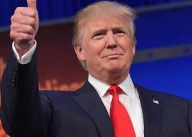 Οι εταιρείες που μετακινούν θέσεις στο εξωτερικό θα υφίστανται «τις συνέπειες», δηλώνει ο Τραμπ - Κεντρική Εικόνα