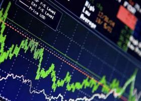 Χρηματιστήριο: Στις 736,48 μονάδες ο Γενικός Δείκτης Τιμών, με πτώση 0,13% - Κεντρική Εικόνα