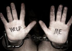 Θύματα εργασιακού «trafficking» οι Έλληνες στην ΕΕ - Κεντρική Εικόνα