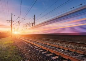 «Πράσινο φως» στο μεγάλο σιδηροδρομικό πρότζεκτ της Παράκαμψης Βοσπόρου - Κεντρική Εικόνα