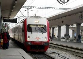 ΤΡΑΙΝΟΣΕ: Ζεσταίνουν μηχανές οι Ιταλοί της Ferrovie μετά το «πράσινο φως» του Ελεγκτικού Συνεδρίου - Κεντρική Εικόνα