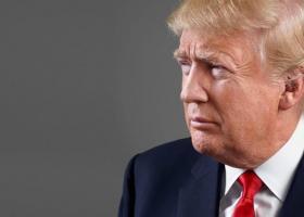 Ρεπουμπλικανός, μέλος του Κογκρέσου, ζητεί για πρώτη φορά την αποπομπή του Ντόναλντ Τραμπ - Κεντρική Εικόνα