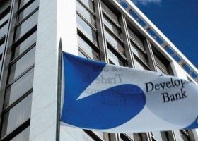 Σε σημαντική ανάπτυξη του χαρτοφυλακίου της στοχεύει η Παρευξείνια Τράπεζα - Κεντρική Εικόνα