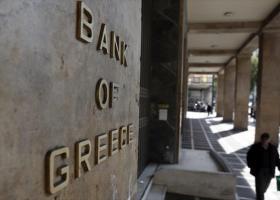 Πρωταθλήτρια στη μείωση του κόστους δανεισμού η Ελλάδα το 2019 - Κεντρική Εικόνα