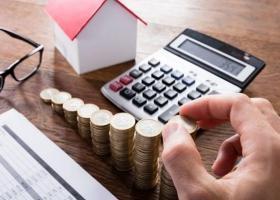Πώς ανταμείβουν οι τράπεζες τους συνεπείς δανειολήπτες - Κεντρική Εικόνα