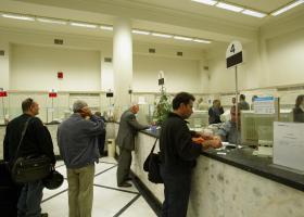 Κορωνοϊός-τράπεζες: Μεγάλες ανατροπές στην εργασία, ανησυχία εργαζομένων - Τι αλλάζει στις συναλλαγές με το κοινό - Κεντρική Εικόνα