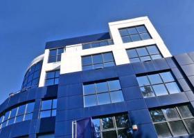 Trastor: Απόκτηση κτιρίου γραφείων έναντι 4,5 εκατ. ευρώ στο Μαρούσι - Κεντρική Εικόνα