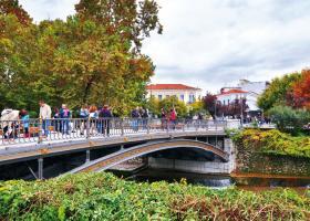 Ποια είναι η πρώτη πόλη της Ελλάδας με τεχνολογία 5G - Κεντρική Εικόνα