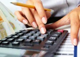 ΓΓΔΕ: Έκπτωση δαπανών από τα ακαθάριστα έσοδα σε περίπτωση συμψηφισμού ανταπαιτήσεων - Κεντρική Εικόνα
