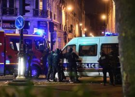 Μεγάλης ηλικίας ήταν τα περισσότερα από τα 11 θύματα της δολοφονικής επίθεσης στη συναγωγή στο Πίτσμπεργκ - Κεντρική Εικόνα