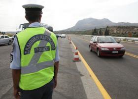 Τι προβλέπει ο νέος Ποινικός Κώδικας για τις τροχαίες παραβάσεις, ανά κατηγορία - Κεντρική Εικόνα