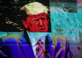 Προεδρικές εκλογές ΗΠΑ: Θα καταφέρει ο Τραμπ να γυρίσει το παιχνίδι; - Κεντρική Εικόνα