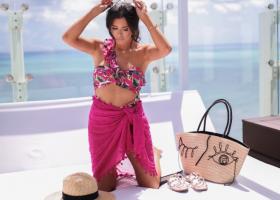 H&M: 10 προτάσεις για φθηνές καλοκαιρινές τσάντες - Κεντρική Εικόνα