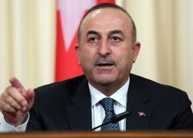 Τσαβούσογλου: «Κλεισμένη συμφωνία» που δεν μπορεί να ακυρωθεί, η αγορά των S-400 - Κεντρική Εικόνα