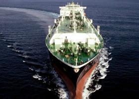 Η ΔΕΠΑ εισάγει το πρώτο αμερικανικό φορτίο LNG στη Ρεβυθούσα - Κεντρική Εικόνα