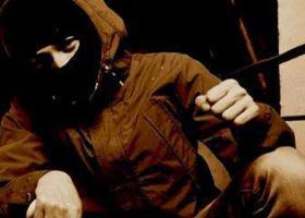 Από... βενζινάδικο έδινε εντολές για εμπρησμούς ο «Αλέξανδρος Τσαμπανίκας» στην Combat 18 - Κεντρική Εικόνα