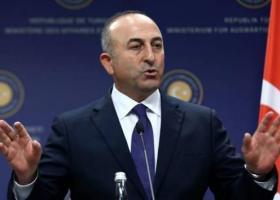 Συντηρεί την ένταση η Τουρκία: Τα νησιά του Αιγαίου πρέπει να είναι αποστρατιωτικοποιημένα - Κεντρική Εικόνα