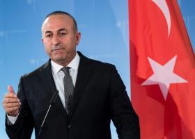 Τουρκικό ΥΠΕΞ: Δεν δεχόμαστε συστάσεις από την Αθήνα για την οριοθέτηση της ΑΟΖ - Κεντρική Εικόνα