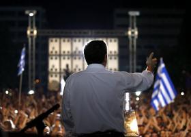 DW: Ο Τσίπρας δεν έχει ξεκάθαρο ευρωπαϊκό προσανατολισμό - Κεντρική Εικόνα