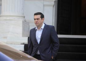 Οι 4 λόγοι για τους οποίους ο Τσίπρας «πετάει» για Βουλγαρία - Κεντρική Εικόνα