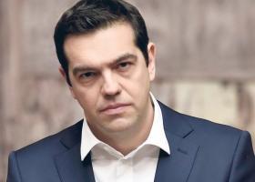 Αλ. Τσίπρας: Περιμένουμε την άρση του waiver των ελληνικών ομολόγων από την ΕΚΤ - Κεντρική Εικόνα