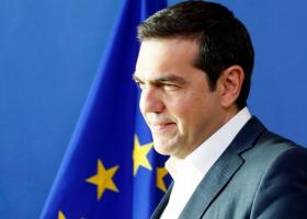 Ξένος Τύπος: Οικονομία και Μακεδονικό κόστισαν τις ευρωεκλογές στον Τσίπρα - Κεντρική Εικόνα