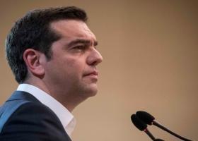Τσίπρας και Μπούλμαν θα μιλήσουν σε εκδήλωση για την «Ευημερία για όλους σε μια βιώσιμη Ευρώπη» - Κεντρική Εικόνα