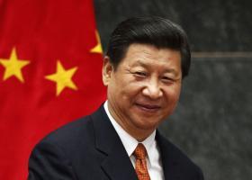 O πιο αξιόπιστος φίλος της Κίνας στην ΕΕ είναι η Ελλάδα, δήλωσε ο Σι Τζινπίνγκ - Κεντρική Εικόνα