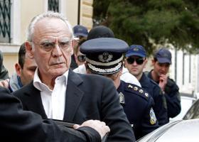 Έρχονται ποινές για Τσοχατζόπουλο και τους 16 συγκατηγορούμενους για την αγορά υποβρυχίων και TOR M1 - Κεντρική Εικόνα