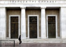 Δάνεια 3 δισ. σε επιχειρήσεις με την εγγύηση του Δημοσίου - Κεντρική Εικόνα