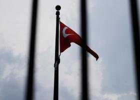 Αμετάβλητα τα επιτόκια στην Τουρκία, νέα κατρακύλα της λίρας - Κεντρική Εικόνα
