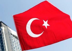 Τουρκία: Η σημαντική πτώση στον ετήσιο πληθωρισμό φέρνει μείωση των επιτοκίων - Κεντρική Εικόνα