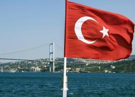Τσαβούσογλου: Η Τουρκία θα λάβει ανταποδοτικά μέτρα στην περίπτωση αμερικανικών κυρώσεων - Κεντρική Εικόνα