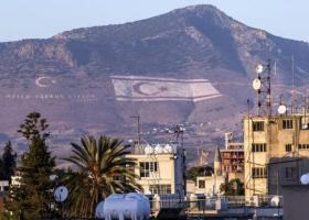 «Μιλλιέτ»: Σχέδιο για την κατασκευή αγωγού φυσικού αερίου από την Τουρκία στα κατεχόμενα - Κεντρική Εικόνα