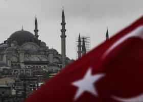 Τουρκία: Σύλληψη 249 υπαλλήλων του υπουργείου Εξωτερικών - Κεντρική Εικόνα