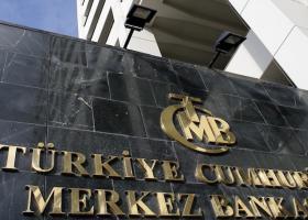 Ερντογάν: Έπαυσα τον διοικητή της κεντρικής τράπεζας διότι δεν ακολουθούσε τις οδηγίες μου - Κεντρική Εικόνα