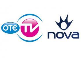 Πόσοι βλέπουν πειρατικά Nova και Cosmote TV στην Ελλάδα; - Κεντρική Εικόνα