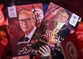 Τυνησία: Στις 15 Σεπτεμβρίου θα διεξαχθούν πιθανότατα οι προεδρικές εκλογές - Κεντρική Εικόνα