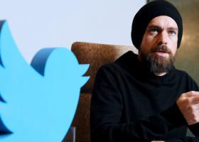 Χάκαραν τον λογαριασμό στο twitter του αφεντικού και ιδρυτή του Τζακ Ντόρσεϊ - Κεντρική Εικόνα