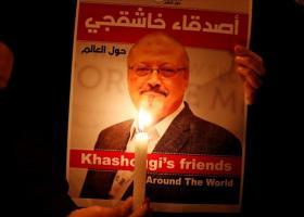 Υπόθεση Κασόγκι: Το Ριάντ αρνείται να εκδώσει στην Τουρκία τους Σαουδάραβες υπόπτους - Κεντρική Εικόνα