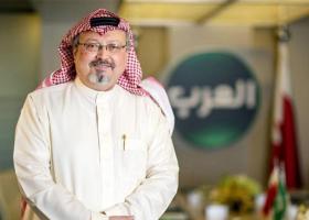 Σαουδική Αραβία: Aβάσιμη η έκθεση της ειδικής εισηγήτριας του ΟΗΕ για τη δολοφονία Κασόγκι - Κεντρική Εικόνα